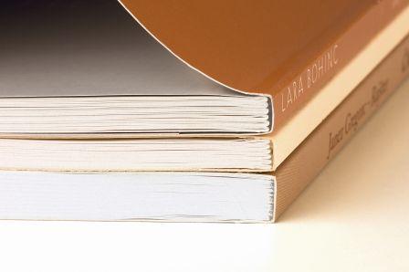 Vezava knjige